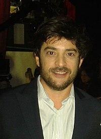 Pablo Rago.jpg