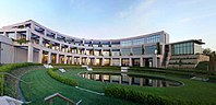 Packard-campus-library-of-c.jpg
