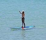 Paddleboarder (30859904892).jpg