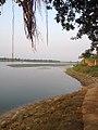 Padma river branch kumarkhali kushtia bangladesh.jpg