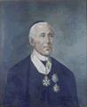 Padre Vicente Pires da Motta.png