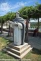 Padroeiro de Castanheira de Pera - Portugal (5878312383).jpg