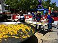 Paella Granota 1.jpg