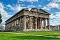 Paestum Temples (Italy, October 2020) - 17 (50562474432).jpg