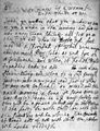 Page from the Boyle Family medical book Wellcome L0032843.jpg