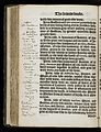 Page with hand-written notes from 'The Birth of Mankynde' Wellcome L0047994.jpg