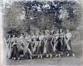 Pageant Performers, New Capitol Day (MSA) (15601411945).jpg