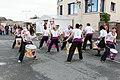 Paimpol - Festival du chant de marin 2017 - Timbao - 010.jpg