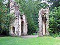 Painshill Park Roman arch.jpg