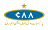 Pakistan Civil Aviation Authority (PCAA) Logo.png