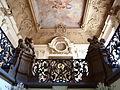 Palác Sylva-Taroucca 14.JPG