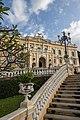 Palácio Anchieta Vitória Espírito Santo 2019-4647.jpg
