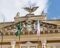 Palácio Anchieta Vitória Espírito Santo 2019-4814.jpg