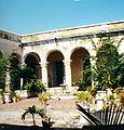 PalacioBrunetSchediwy2002-2.JPG