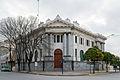 Palacio Municipal de Balcarce.jpg