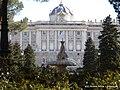 Palacio Real (4512589194).jpg