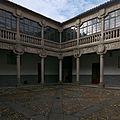 Palacio de Polentinos, Ávila.jpg