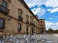 Palacio de los Altamira, Almazán.jpg