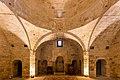 Palacio de los Shirvanshah, Baku, Azerbaiyán, 2016-09-26, DD 151.jpg