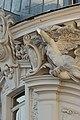 Palais Herberstein - Café Griensteidl - Michaelerplatz -hu- 6549.jpg