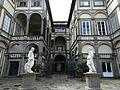 Palais Pfanner Lucca entrée.JPG
