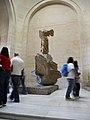 Palais du Louvre P1000412 (2465080977).jpg
