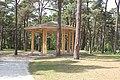 Palanga Park Botaniczny 5.jpg
