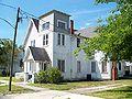 Palatka North Hist Parish Hall02.jpg