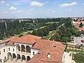 Palazzo Arese Borromeo e il suo Giardino.jpg