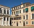 Palazzo Barbaro di Santo Stefano (Venice).jpg