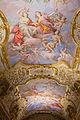 Palazzo Mazzetti Galleria Mazzetti 5.jpg