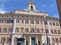 Palazzo Montecitorio 2019 03.jpg