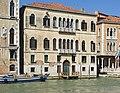 Palazzo Moro a San Barnaba (Venice).jpg