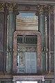 Palazzo Vitta Particolare.jpg