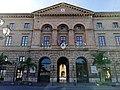Palazzo comunale (Milazzo) 08 09 2019 03.jpg