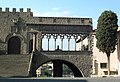 Palazzo dei papi - panoramio.jpg