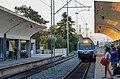 Paleofarsalos train station 31.jpg