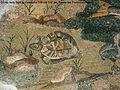 Palestrinamosaik.jpg