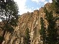 Palisades Sill in NM Picture 2021.jpg