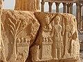 Palmyra (2600767944).jpg