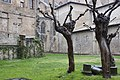 Pamplona-Catedral de Santa María-01.jpg