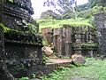 Panhala monument.jpg