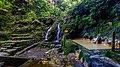 Panjuran Tiga, Baturraden, Purwokerto 2015-03-23.jpg