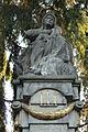 Panna Marie kojící Ježíška.JPG