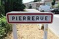 Panneau entrée Pierrerue 2.jpg