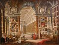 Pannini - La galerie du cardinal Silvio Valenti Gonzague.jpg