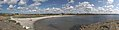 Panorama över Getteröns 5-e vik.jpg
