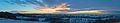 Panorama - panoramio (327).jpg
