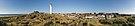 Panorama Egmond aan Zee Leuchtturm 2014.jpg