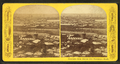 Panorama from Bunker Hill monument, south, from Robert N. Dennis collection of stereoscopic views 2.png